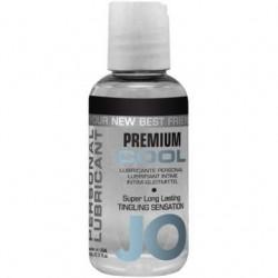JO 2.5 oz. Premium Cool