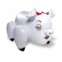 Erotic Love Piggie Blow-Up