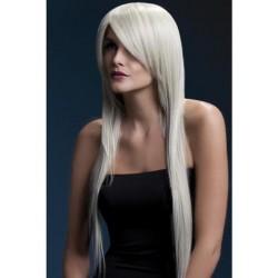 Amber Wig - Blonde