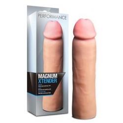 Performance - Magnum Xtender - Beige
