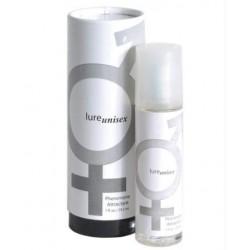 Lure Unisex Pheromone Cologne - 1 oz.