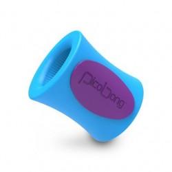 Remoji Blowhole M-cup - Blue