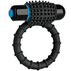 Optimale Vibrating C-Ring - Black