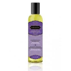 Harmony Blend Massage Oil - 8 oz.