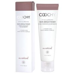 Coochy Oh So Illuminating Skin Brightener 1.7 Fl Oz.