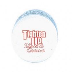 Tighten Up Shrink Cream