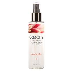 Coochy Body Mist Sweet Nectar 4 Fl. Oz. 118ml