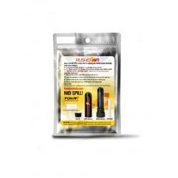 Rush'd Af Inhaler Single Pack