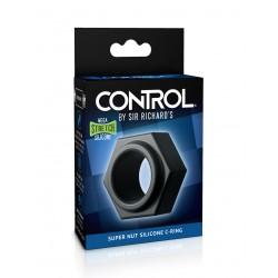 Sir Richard's Control Super Nut C-Ring