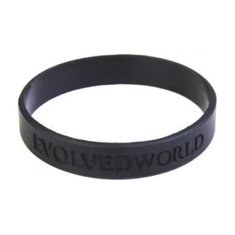 Pheromone Bracelet Female Attractant - Black
