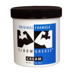 Elbow Grease Original Cream Formula - 15 oz.