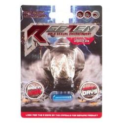 Rhino R Se7en - Single Pill
