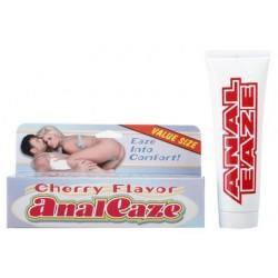 Anal Eaze 1.5 oz. - Cherry