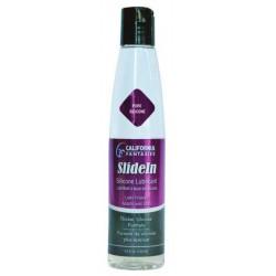 Slidein Silicone Lubricant - 4.5 Oz.