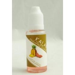 Kalari Vapor Liquid Pineapple Guava - 20ml - 16mg