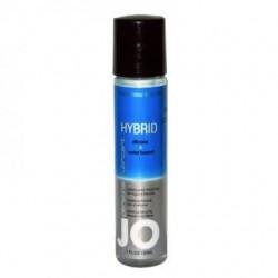 JO 1 oz Hybrid Lubricant