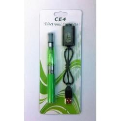 Ce4 Vaporizer - Green