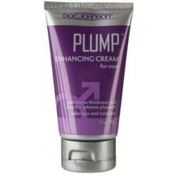 Plump Enhancement Cream For Men - 2 oz.