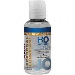 JO 2.5 oz. Anal H2O Cool